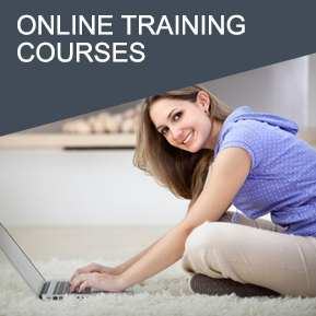 Training-courses-in-Shipping_button3