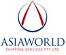 Asiaworld1