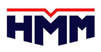 HMM Shipping Australia member