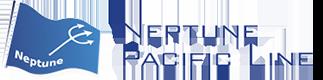 Neptune Pacific Line