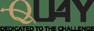 Quay-logo