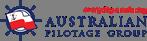 Australian Pilotage logo